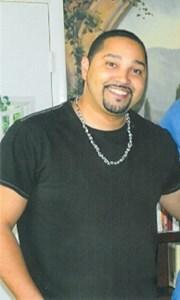 Obituary photo of Damien St.+Julien, Junction City-KS