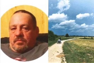 Obituary photo of William Rowland, Dayton-OH