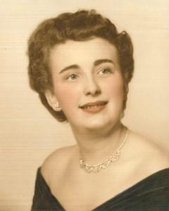 Obituary photo of Avis LaBarre, Syracuse-NY