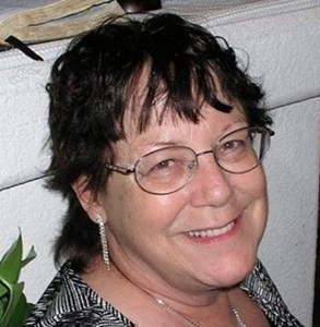 Obituary photo of Marguerite Khelik, Denver-CO