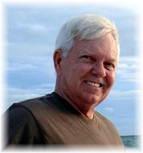 Obituary photo of Mark Meade%2c+Sr., Louisville-KY