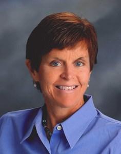 Obituary photo of Janet Cairns, Olathe-KS