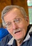 Obituary photo of Salvatore Gatto, Albany-NY