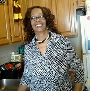 Obituary photo of Josephine Whitbeck, Albany-NY