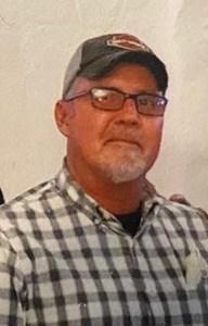 Obituary photo of David Wright, Topeka-KS