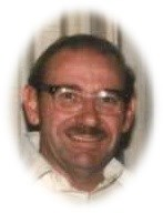 Obituary photo of Kenneth Snyder, Titusville-FL