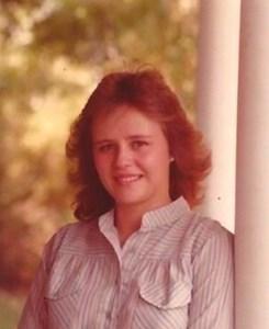 Obituary photo of Mona Falk, Dove-KS