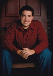 Obituary photo of Dennis Bradt, Albany-NY