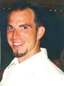 Obituary photo of Ralph Speck+Jr., Akron-OH