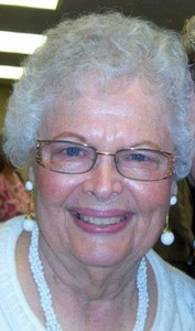 Obituary photo of Beverly Heacock, Akron-OH