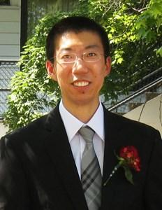 Obituary photo of Xin Li, Albany-NY