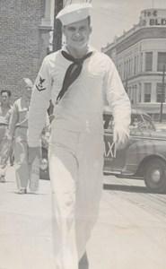 Obituary photo of Thomas Gregory%2c+Sr., Columbus-OH