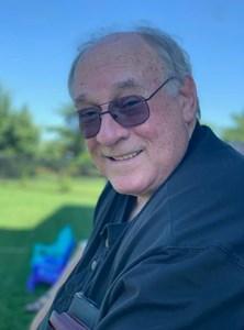 Obituary photo of William+%22Bill%22 Coppersmith, Olathe-KS
