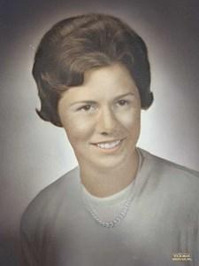 Obituary photo of Sharon Schneider, Green Bay-WI