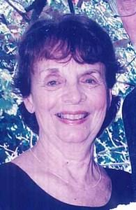 Obituary photo of Barbara Friedel, Syracuse-NY