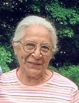 Obituary photo of Lupe Jordan, Junction City-KS