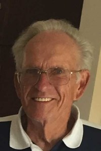 Obituary photo of Marvin Swafford, Cincinnati-OH