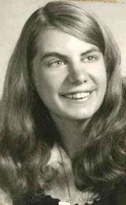 Obituary photo of Joanne Hammer, Toledo-OH