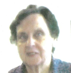 Obituary photo of Joanne Veilleux, Toledo-OH