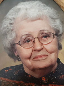 Obituary photo of Ruth Harper+Santon, Albany-NY