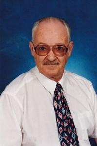 Obituary photo of Leo Cosgrave%2c+Jr., Albany-NY