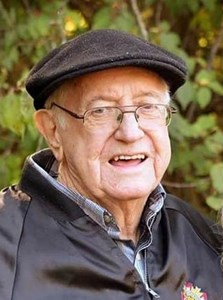 Obituary photo of Frankie Wheeler, Dayton-OH