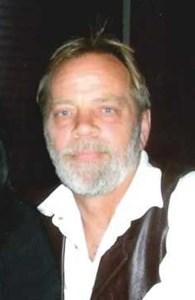 Obituary photo of Jeffery Wentz, Dayton-OH
