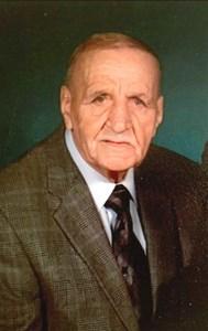 Obituary photo of John Cetnarowski+II, Akron-OH