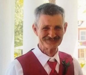 Obituary photo of Paul Burch, Dove-KS