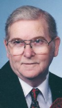Obituary photo of Lonnie Siler, Toledo-OH