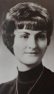 Obituary photo of Joy Jackson, Denver-CO