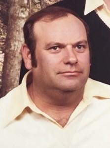 Obituary photo of William Hurst, Toledo-OH