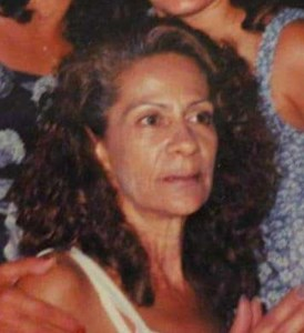 Obituary photo of Linda Rondeau, Albany-NY
