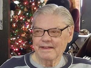 Obituary photo of Henry Graf, Topeka-KS