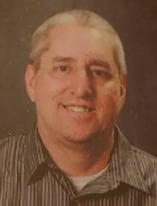 Obituary photo of Tom Ronholm, Rochester-NY