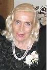 Obituary photo of Anita Auerbach, Syracuse-NY