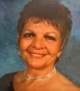 Obituary photo of Karen Holly, Columbus-OH