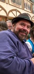 Obituary photo of Michael Palfy, Titusville-FL