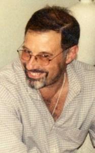 Obituary photo of Joseph Findler, Dayton-OH
