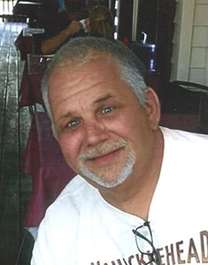 Obituary photo of Clyde Cunningham+Jr., Columbus-OH