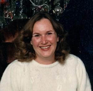 Obituary photo of Julie Helzer, Casper-WY