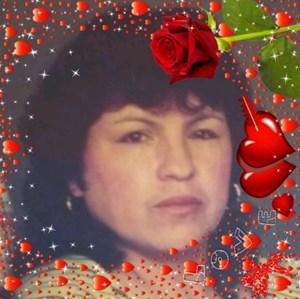 Obituary photo of Maria Garcia, Green Bay-WI