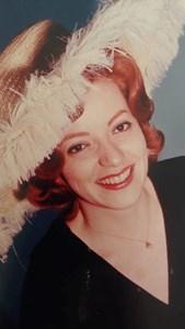Obituary photo of Linda Panarello, Orlando-FL