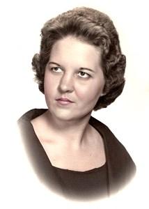 Obituary photo of Margaret Braham, Columbus-OH