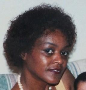 Obituary photo of Bonita Miller, Syracuse-NY