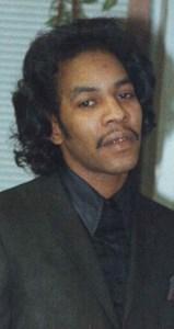 Obituary photo of Kenneth Davis, Toledo-OH