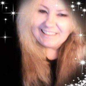 Obituary photo of Valerie Schwind, Dayton-OH