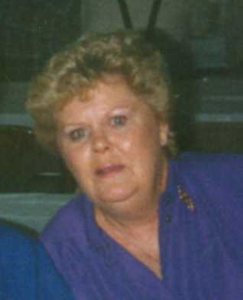 Obituary photo of Mary Herp, Louisville-KY