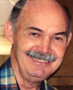 Obituary photo of Gary Johnson, Louisville-KY
