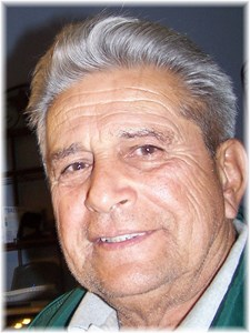 Obituary photo of Raoul Monteiro, Louisville-KY